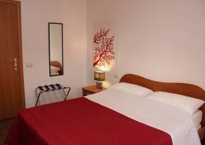 bed-and-breakfast-villa-adriana-bordercollie-02